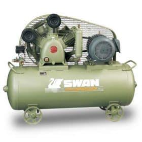 Máy nén khí Swan