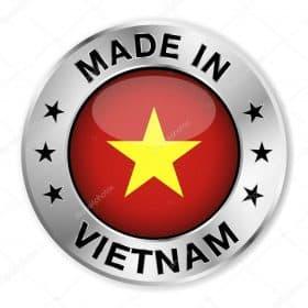 Máy nén khí Việt nam