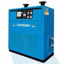 Máy sấy khí Hanshin