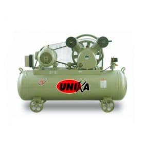Máy nén khí Unika