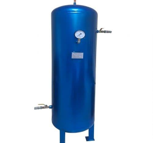 Chuyên sản xuất bình tích khí pegasus, hàng đạt tiêu chuẩn an toàn